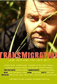 Transmigration Poster