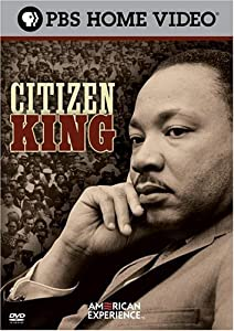 HD movies latest download Citizen King by [640x960]