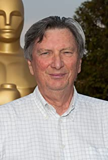 John Bailey Picture