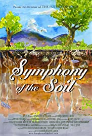 Symphony of the Soil Poster