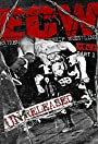 WWE: ECW: Unreleased: Volume 1 (Part 1)