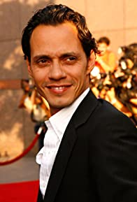 Primary photo for Marc Anthony