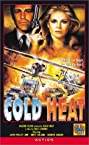 Cold Heat (1989) Poster