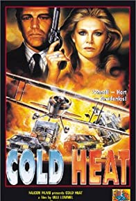 Primary photo for Cold Heat
