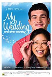 My Wedding and Other Secrets (2011) Poster - Movie Forum, Cast, Reviews