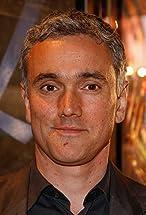 Ben Miles's primary photo