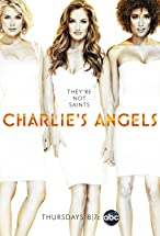 Primary image for Charlie's Angels