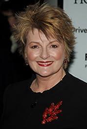 Brenda Blethyn - IMDb
