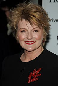 Primary photo for Brenda Blethyn