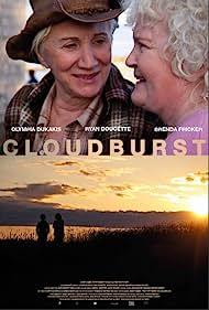 Cloudburst (2002)