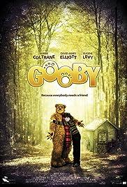 Gooby Poster
