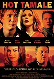 Hot Tamale (2006) 1080p