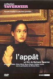 Fresh Bait(1995) Poster - Movie Forum, Cast, Reviews