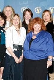 A Celebration of Women Directors Poster