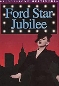 Primary photo for Ford Star Jubilee