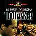 The Idolmaker (1980)