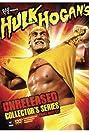 Hulk Hogan's Unreleased Collector's Series (2009) Poster