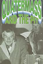 Primary image for Quatermass and the Pit