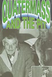HD movie hollywood download Quatermass and the Pit [4K