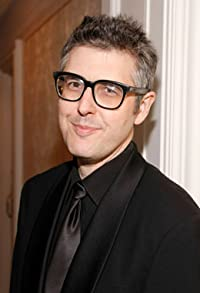 Primary photo for Ira Glass