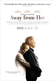 Download Away from Her (2007) Movie