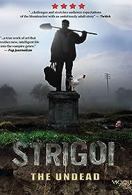 Strigoi (2009)