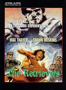 The Retrievers none