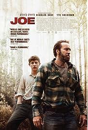 Download Joe (2014) Movie