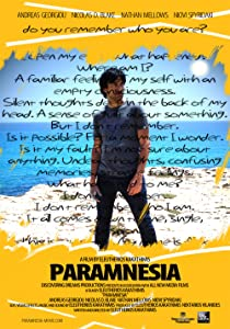 the Paramnesia download