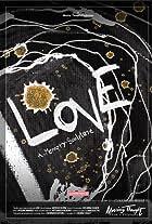 Love - A Memory Sculpture