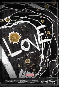 Love - A Memory Sculpture (2019)