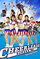 Triplet cheerleaders alabama south