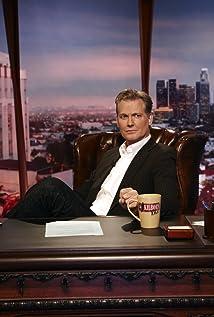 Craig Kilborn Picture