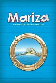 Mariza Poster