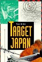 Target: Japan