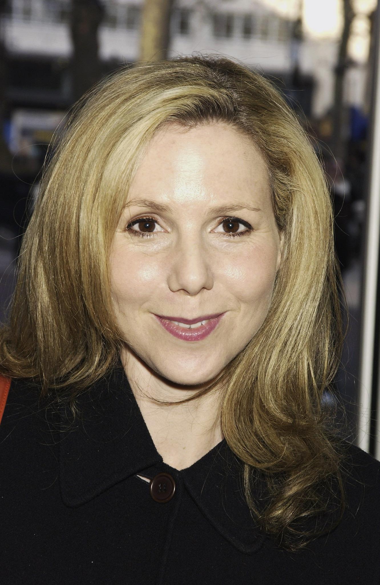 Sally Phillips (born 1970)