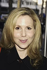 Primary photo for Sally Phillips
