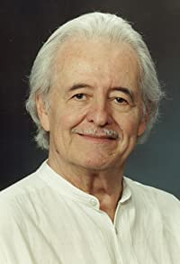 Primary photo for Henry Darrow
