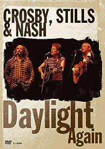Ready watch full movie 2018 Crosby, Stills \u0026 Nash: Daylight Again [720x1280]