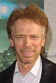 Primary photo for Jerry Bruckheimer