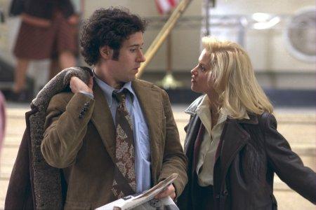 Jon & Kate