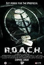 R.O.A.C.H.