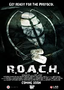 R.O.A.C.H. full movie hd download