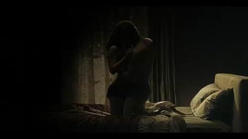 "Saucy teaser trailer heralding the return of ""Gossip Girl"" to The CW"