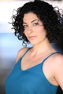 Gina Manziello Picture