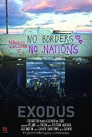 Exodus (2017)