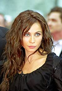 Primary photo for Emmanuelle Béart