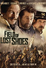 Download Field of Lost Shoes (2015) Movie