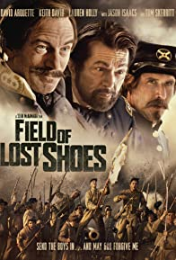 Primary photo for Field of Lost Shoes