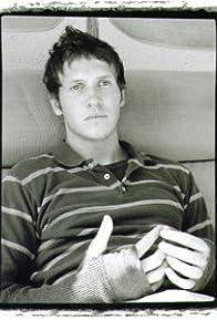 Primary photo for Kyle Davis